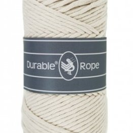 326-ivory durable rope wolzolder