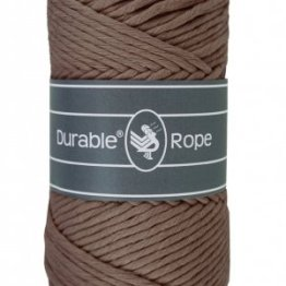 385-coffee Durable Rope Wolzolder