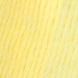 epic-011-golden-glow