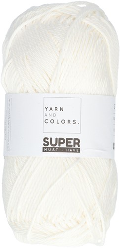 super-must-have-001-white-2