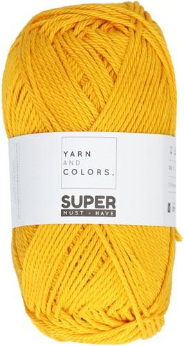 super-must-have-015-mustard-2
