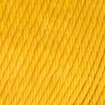 015 Mustard