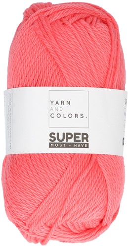 super-must-have-040-pink-sand-2