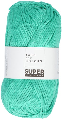 super-must-have-076-mint-2