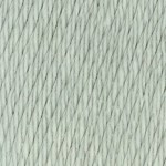 080 Eucalyptus
