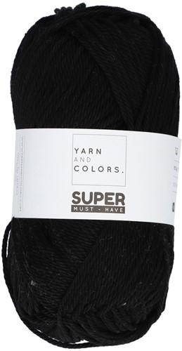 super-must-have-100-black-2