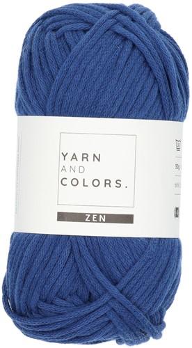 zen-060-navy-blue-2