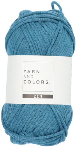 zen-069-petrol-blue-2