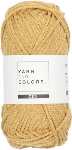 zen-089-gold-2