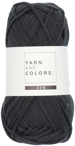 zen-099-graphite-2