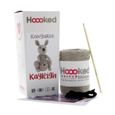 Kangoeroe Kayleigh1