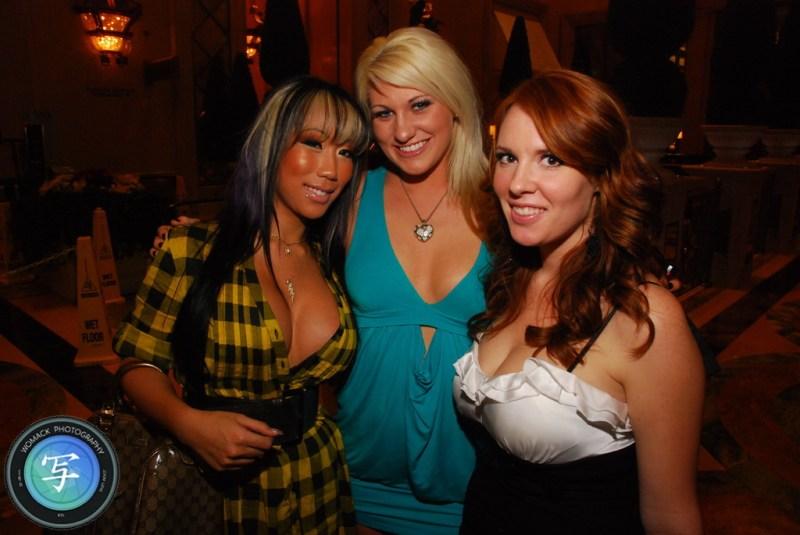 LAVO Tuesday at LAVO Nightclub