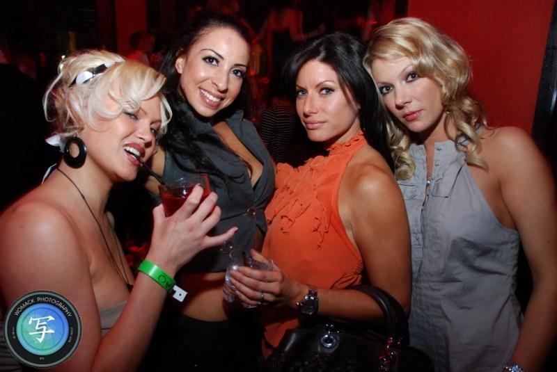 TAO Nightclub Photos - Worship Thursdays