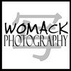 Womack Photography
