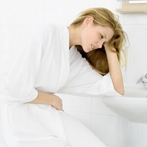 Что такое диагностическое выскабливание полости матки. Что такое чистка матки