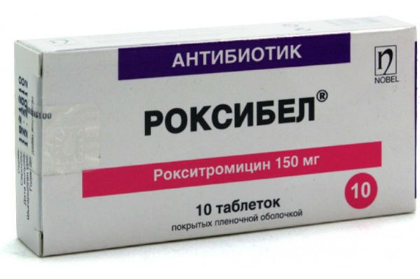 Tabletta neve Prostatitis a férfiaknál