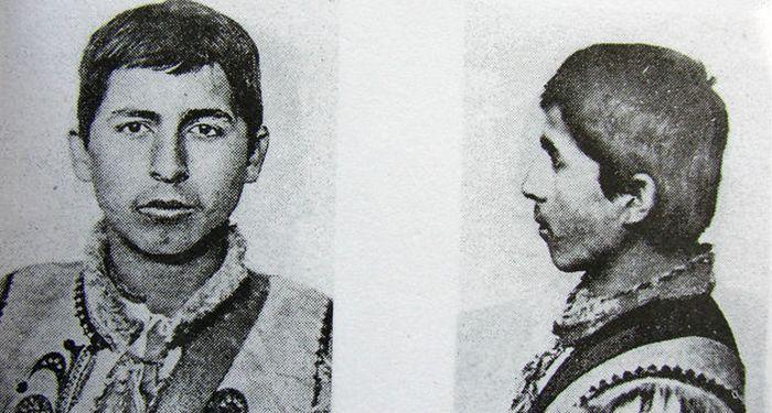 данной понтийский тип внешности у татар фото идейку, чем ещё