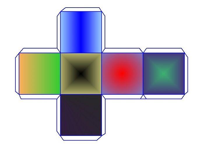shablon-obemnogo-kvadrata.jpg