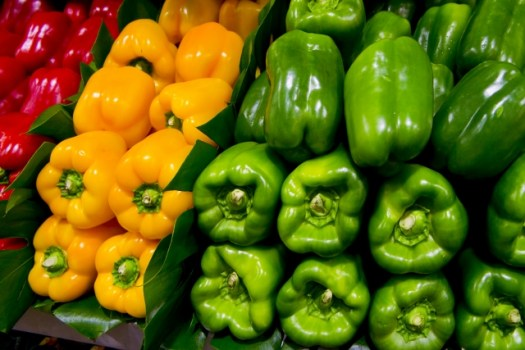 日持ち する 野菜