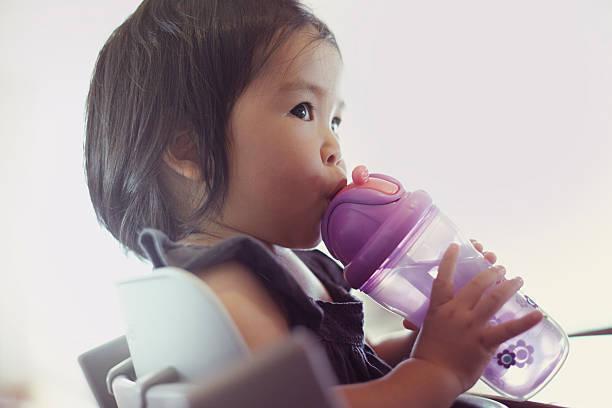 子供 胃腸炎
