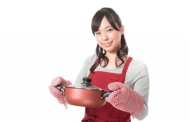 日本料理について知ればさらにクッキングが上手くなれる!新妻でもすぐ実践出来る基礎知識