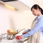 和食から学べばさらに調理上手に!料理好きの女性も今日から活かせるノウハウ