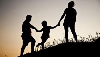 女性 悩み 解決 家族