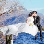 結婚とは何か?それはどんなことがあっても好きでいられる配偶者と生活を共にすることである