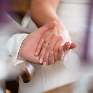 女性 悩み 解決 結婚