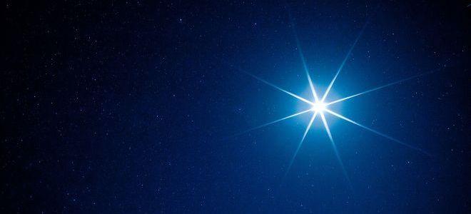Hviezdy datovania čo hviezdy
