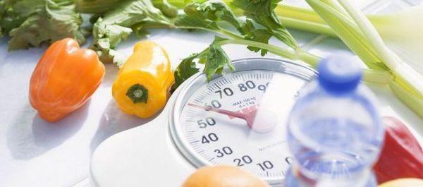 Как ускорить метаболизм, какие продукты, травы, витамины и ...