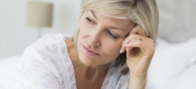 Нужно ли предохраняться при климаксе, противозачаточные таблетки. Противозачаточные таблетки при климаксе