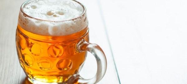 Пиво в домашних условиях - простые рецепты приготовления ...