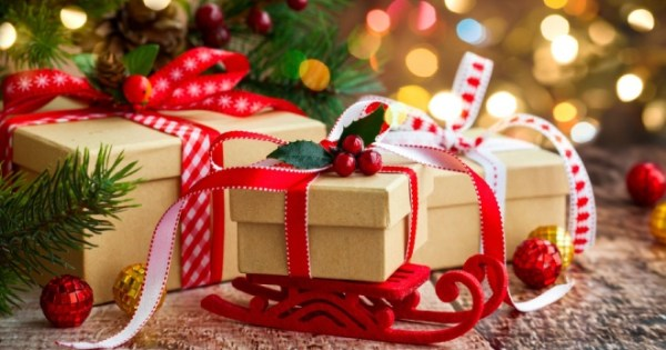Что такое Новый год – какие ритуалы и гадания можно ...
