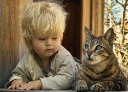 Чем лечить лишай у ребенка?