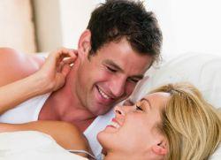 Внутриматочная спираль после родов - когда и кому ставить