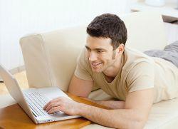 telo typ kategórie online dating