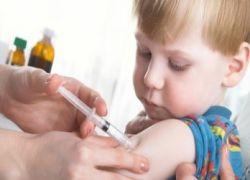 Гемофильная прививка обязательная или нет. Прививка от гемофильной инфекции: особенности, последствия, осложнения