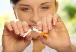 Всемирный день отказа от курения1