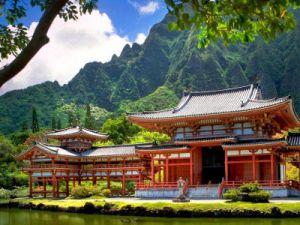 10 стран, которые нужно посетить13