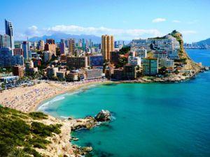 10 стран, которые нужно посетить17