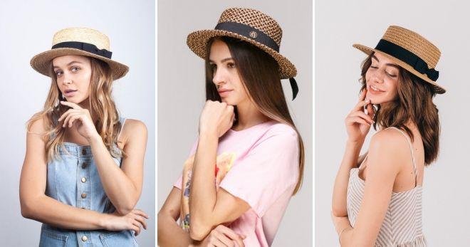 Cappello Caser - Idee di storia