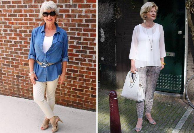 3304cda74afc Z tohto dôvodu by si ženy módy mali vybrať z možností rezu tradičnej  modrej