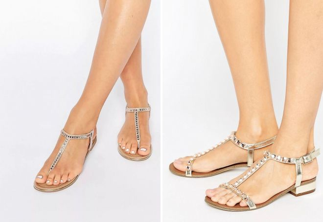 2a775412e51e5 Špicaté nosy v topánkach v móde. Módne modely obuvi s podpätkami na ...