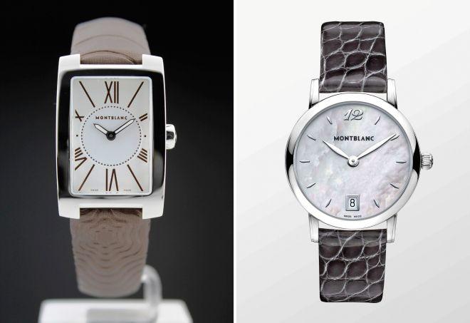 original swiss watches