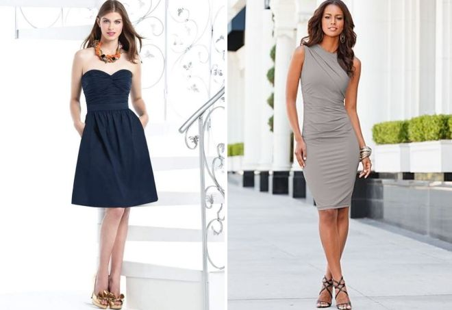 what dress is appropriate for a wedding for a guest