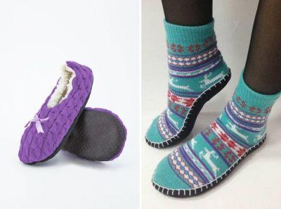 women's sneakers socks