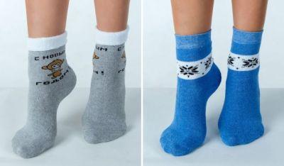 women's warm socks for winter