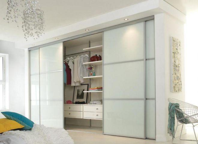 дизайн шкафов 2