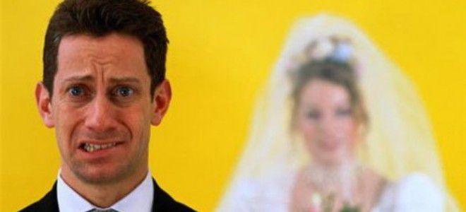 Datovania niekoho po rozvode